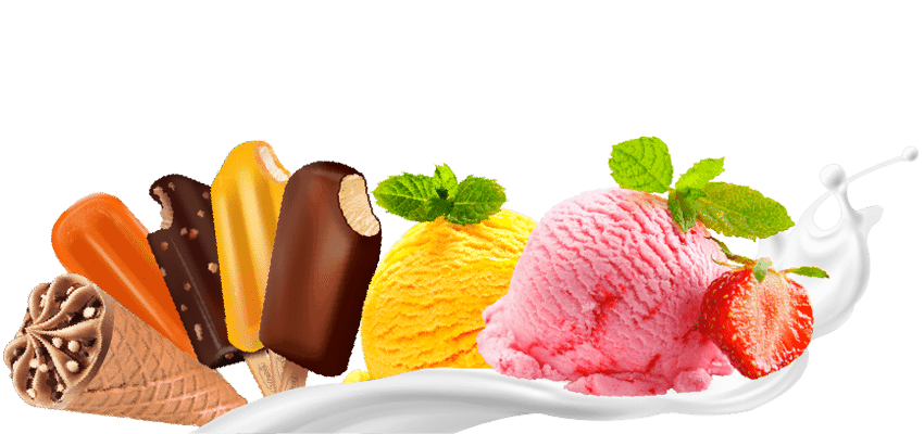 Ideal Icecreams
