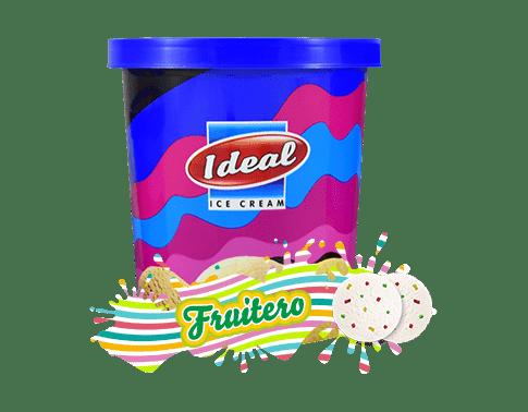 Product slider inner image
